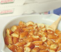breadpudding2